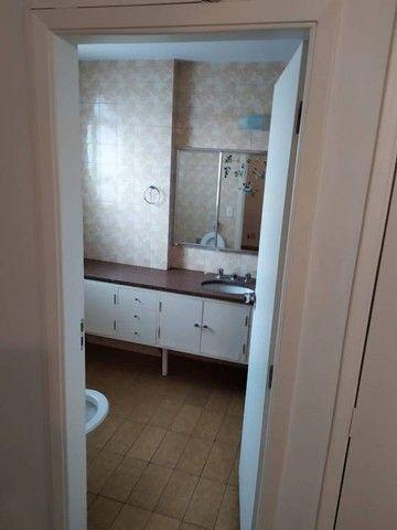Apartamento Centro de Uberaba - MG - Alto Padrão - Foto 13