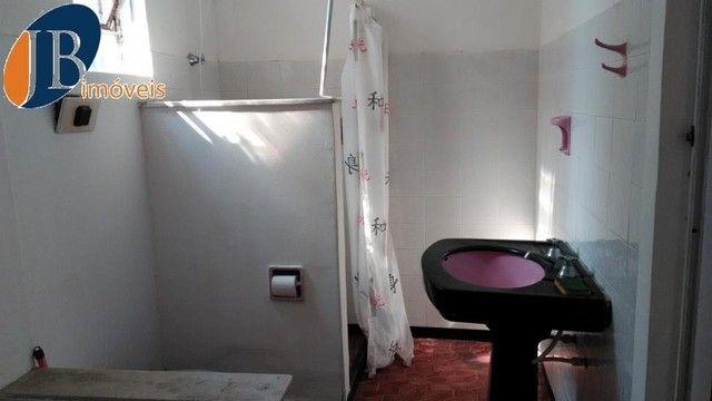 Apartamento - SANTA ROSA - R$ 1.000,00 - Foto 10