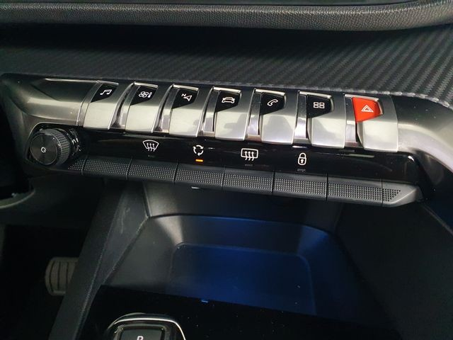 PEUGEOT 3008 Allure 1.6 Turbo 16V 5p Aut. - Foto 14