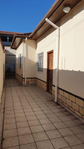 Casa + Ponto comercial São Lourenço - Foto 4