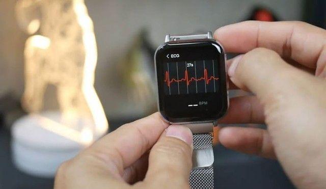 Smartwatch DTX