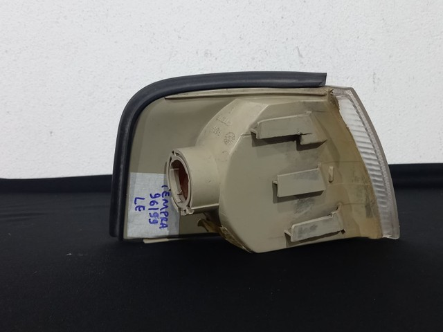Lanterna Dianteira Tempra 96/99 Esquerda Cibie - Foto 3