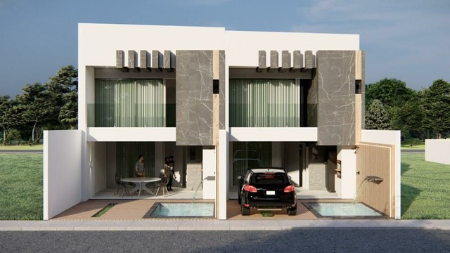 Vendo Casa Duplex no Maurício de Nassau em Caruaru - Foto 3