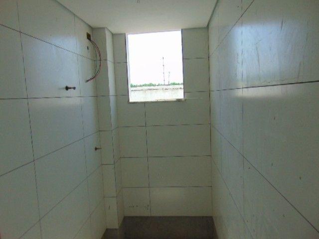 Lindo apto com excelente área privativa de 2 quartos em ótima localização. - Foto 16