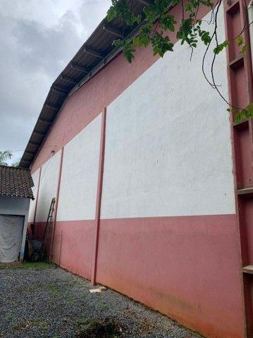 Alugo BARRACÃO - Foto 5