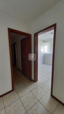 Apartamento para alugar com 2 dormitórios em Noal, Santa maria cod:141 - Foto 6