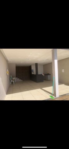 Vendo Deck - Foto 4