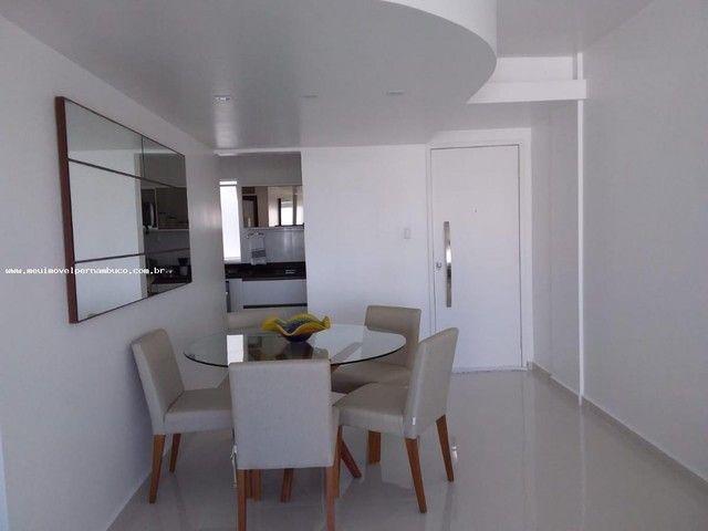 Apartamento 3 Quartos para Venda em Recife, Boa Viagem, 3 dormitórios, 1 suíte, 1 banheiro - Foto 7