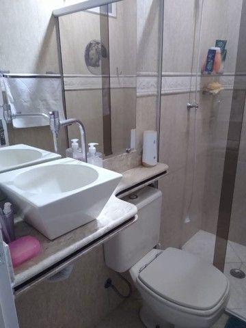 Apartamento 2quartos serrano - Foto 3