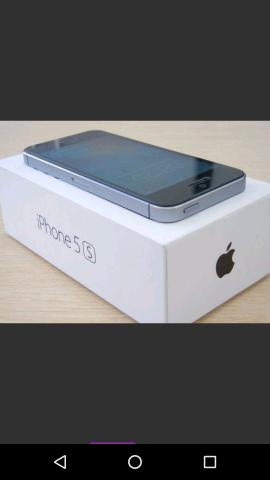 iphone super barato
