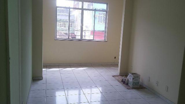 Apartamento em Jardim América [Todo Reformado], 02 Quartos, Sala, Cozinha etc