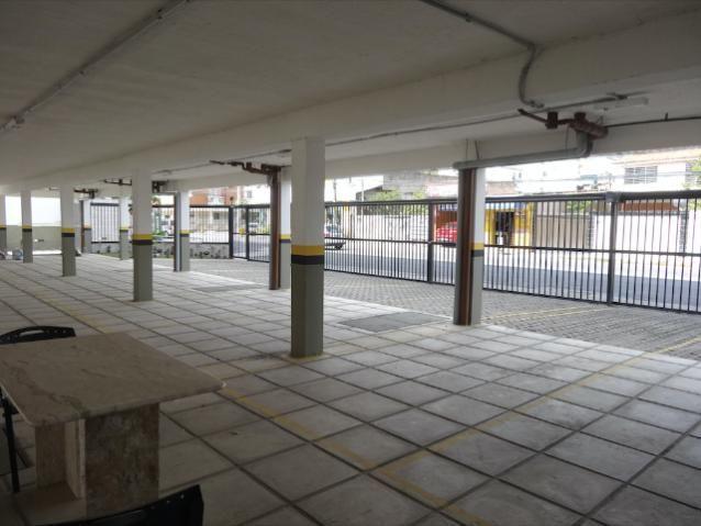 Apartamentos prontos pra morar em Olinda, 3 quartos, 1 suíte, 100mts da praia - Foto 3
