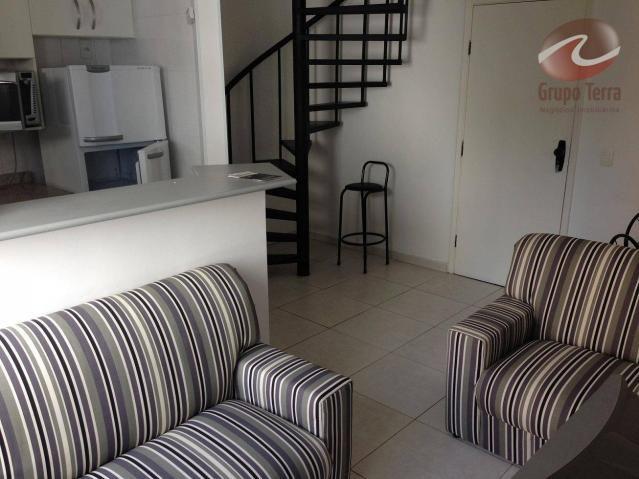 Apartamento residencial para venda e locação, vila adyana, são josé dos campos - ap1848. - Foto 2