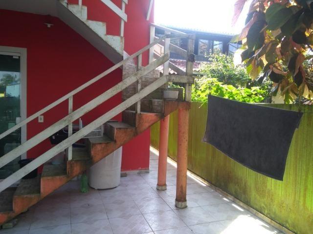 Lindo Chalé 3 quadras praia Caravelas 2 whatsap 9  * - Foto 7