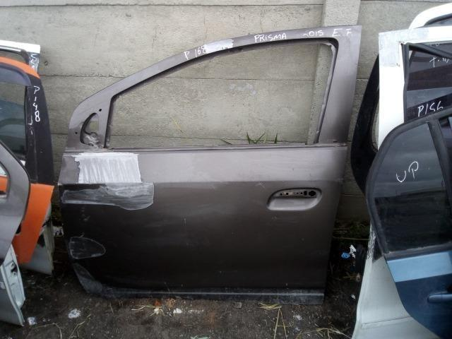 Porta Dianteira esquerda Chevrolet Prisma 2014