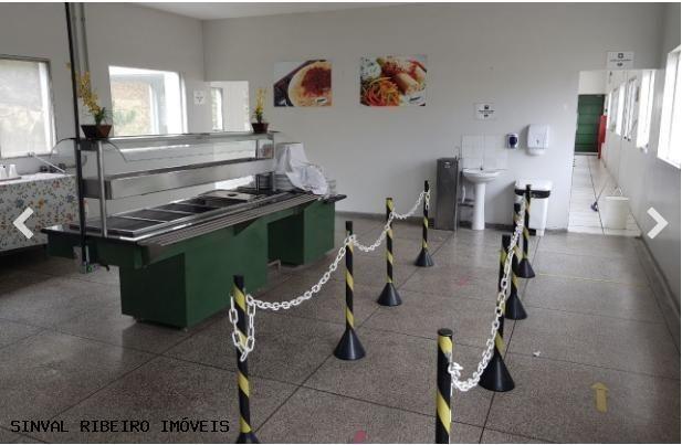 Galpão na avenida tenente marques 12.075,50 m² oportunidade Polvilho Cajamar SP - Foto 15