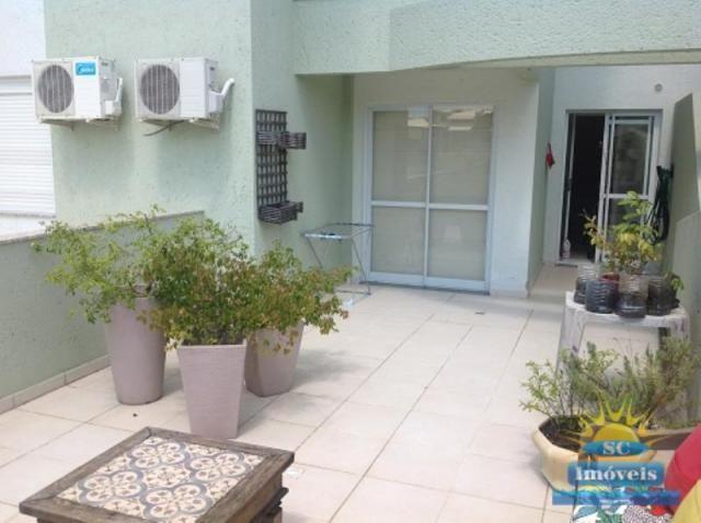 Apartamento à venda com 2 dormitórios em Ingleses, Florianopolis cod:14322 - Foto 11