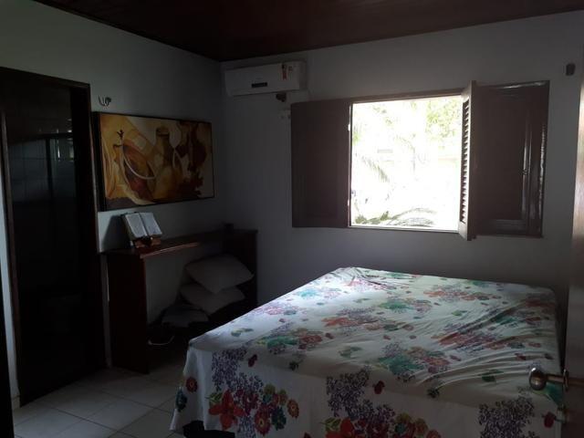 Aluguel de casa em Barreirinhas na beira do rio (preço a tratar) - Foto 18