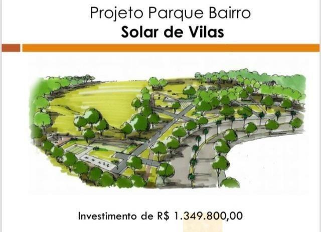636387dee2 Apartamento 2 quartos à venda - Lauro de Freitas - BA 561834456