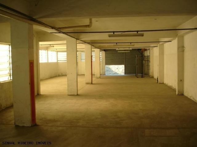 Galpão na avenida tenente marques 12.075,50 m² oportunidade Polvilho Cajamar SP - Foto 8