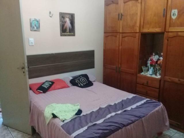 Casa na av. principal do Mocambinho ex pra clínicas lojas ou restaurante - Foto 7