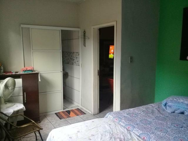 Casa na av. principal do Mocambinho ex pra clínicas lojas ou restaurante - Foto 12