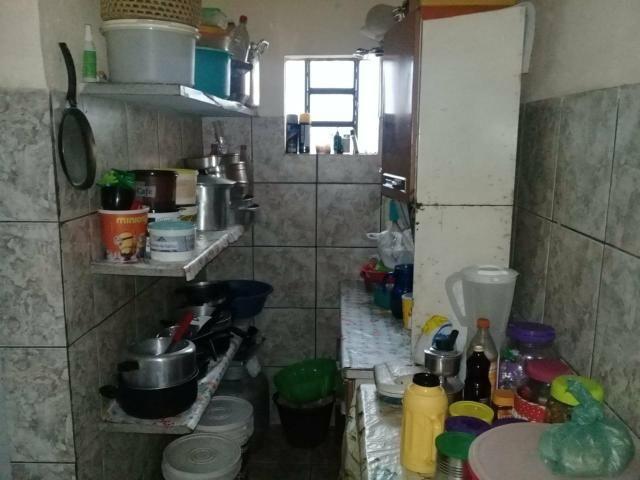 Casa na av. principal do Mocambinho ex pra clínicas lojas ou restaurante - Foto 13