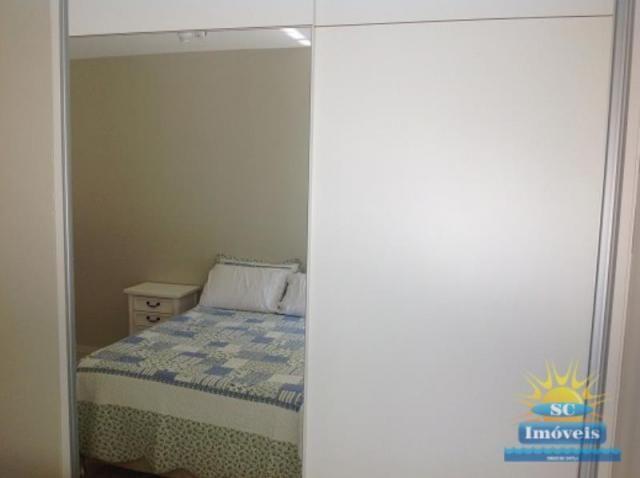 Apartamento à venda com 2 dormitórios em Ingleses, Florianopolis cod:14322 - Foto 14