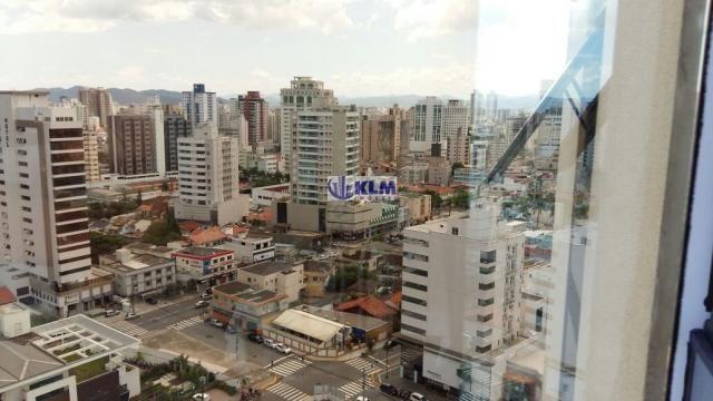 Apartamento, Centro, Itajaí-SC