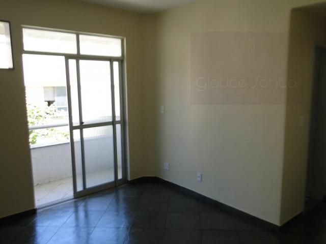 959 - Oportunidade Apartamento no Moneró - Ilha do Governador