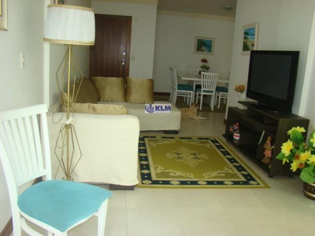 Apartamento, centro/norte, Balneário Camboriú-SC