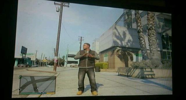 Xbox 360 act trocas
