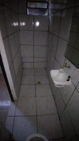 Casa para alugar com 2 dormitórios em Santa maria, Belo horizonte cod:V686 - Foto 7