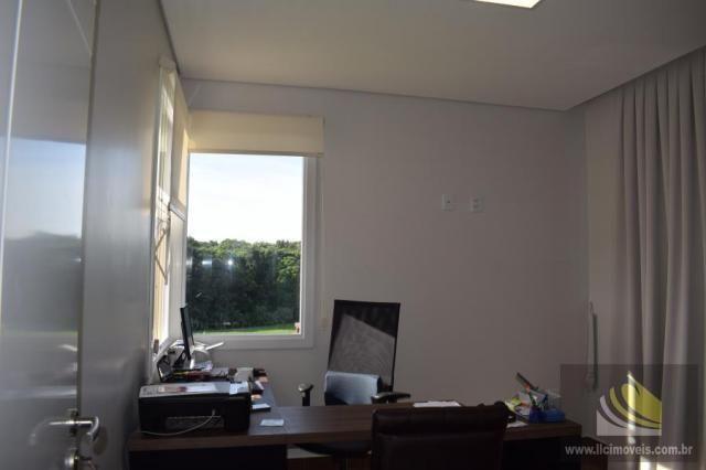 Casa em Condomínio para Venda em Imbituba, Ibiraquera, 5 dormitórios, 3 suítes, 3 banheiro - Foto 14