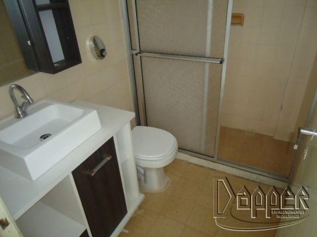 Apartamento à venda com 2 dormitórios em Guarani, Novo hamburgo cod:12512 - Foto 7