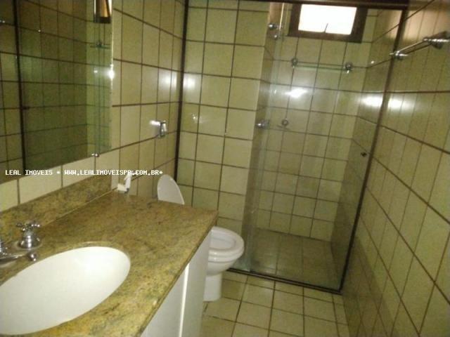 Apartamento para Venda em Presidente Prudente, EDIFICIO MARISA, 3 dormitórios, 1 suíte, 2  - Foto 13