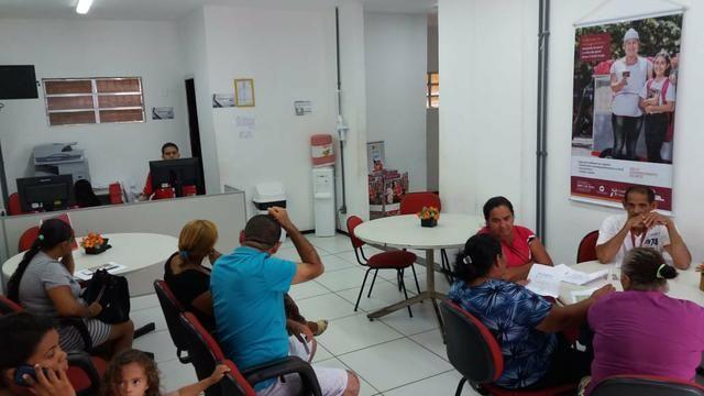 ATENÇÃO:Oportunidade Única , Prédio Comercial com Renda Garantida Pra Vender Agora! - Foto 14