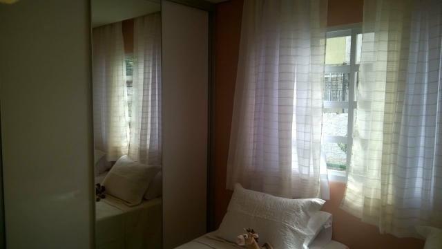 //Vila Smart Campo Belo/casa em condomínio fechado com entrada parcelada - Foto 10