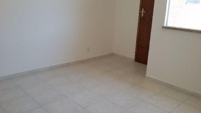Casa duplex com 02 suítes- Trindade - São Gonçalo - Foto 3