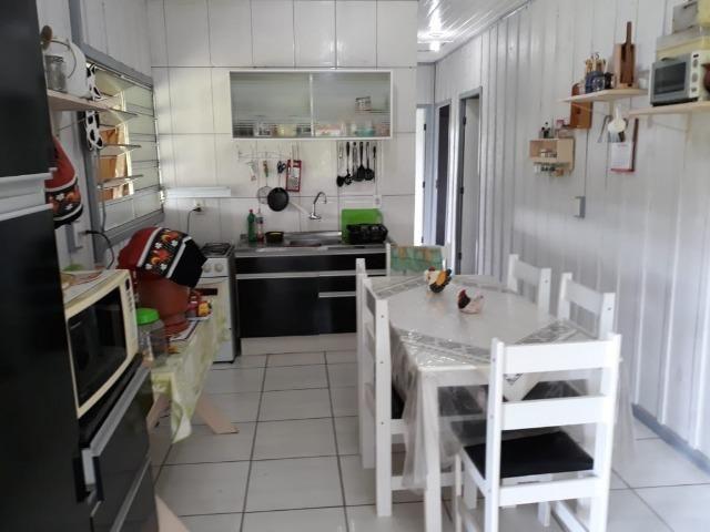 Chácara pra lazer/ mora/ com 5.000,35 m² só R$234.900,00 - Foto 15