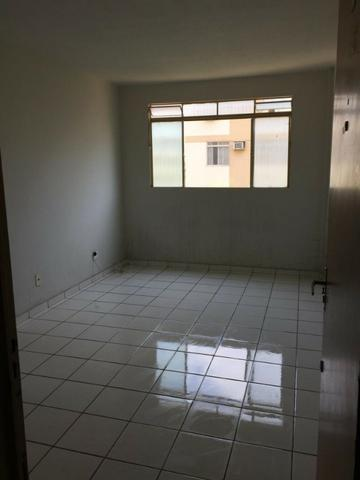 Apartamento de 2 quartos, próximo do Parque das Águas, Cuiabá