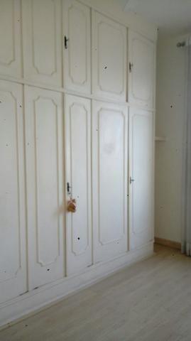 Rua Antonio Basílio , 03 dormitórios , dep de empregada e vaga escriturada - Foto 4
