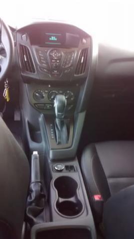 Focus Sedan 2.0 Automático, 2015 Promoção - Foto 14