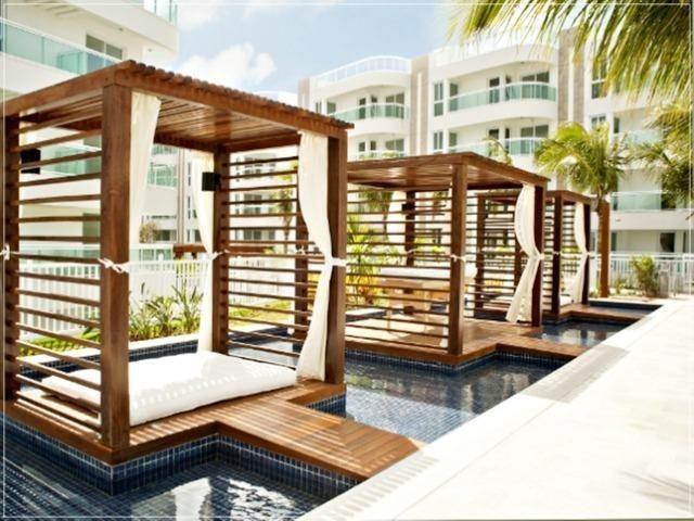Vendo apartamento no In Mare Bali, 2 quartos - Foto 3
