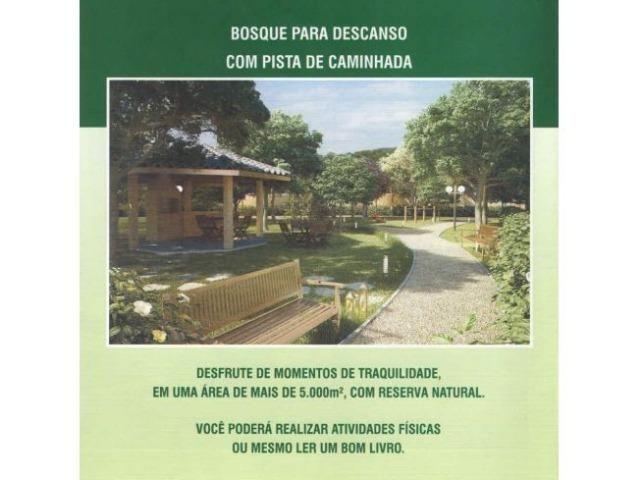 Apartamento Varandas de Igaratá - Foto 4