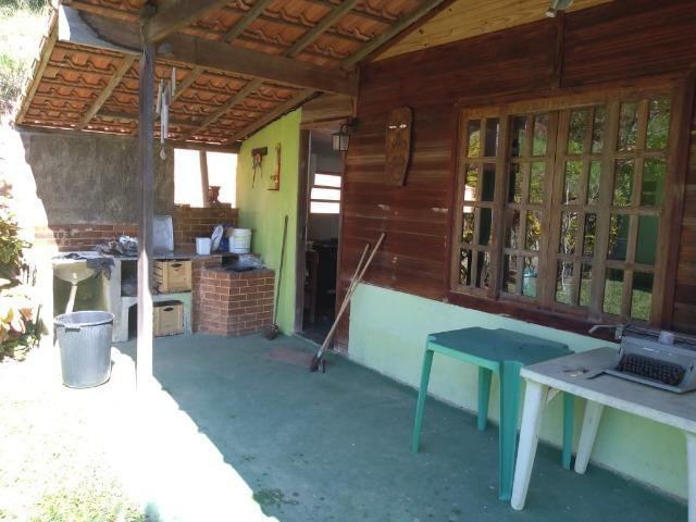 Jordão corretores - Sítio em Papucaia - Foto 3