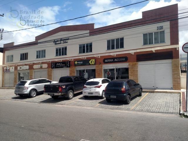 Sala, Meireles, Fortaleza-CE