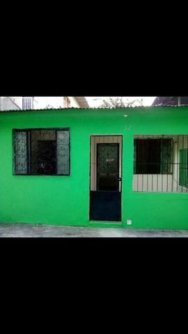Casas para vender (Avenida com 9 casas e 1 kitnet ) - Foto 7