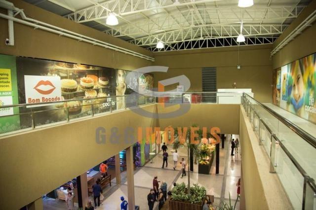 Loja comercial shopping cocais - Foto 4
