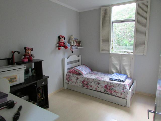 Apartamento para alugar com 2 dormitórios em Jardim messina, Jundiaí cod:852895 - Foto 4